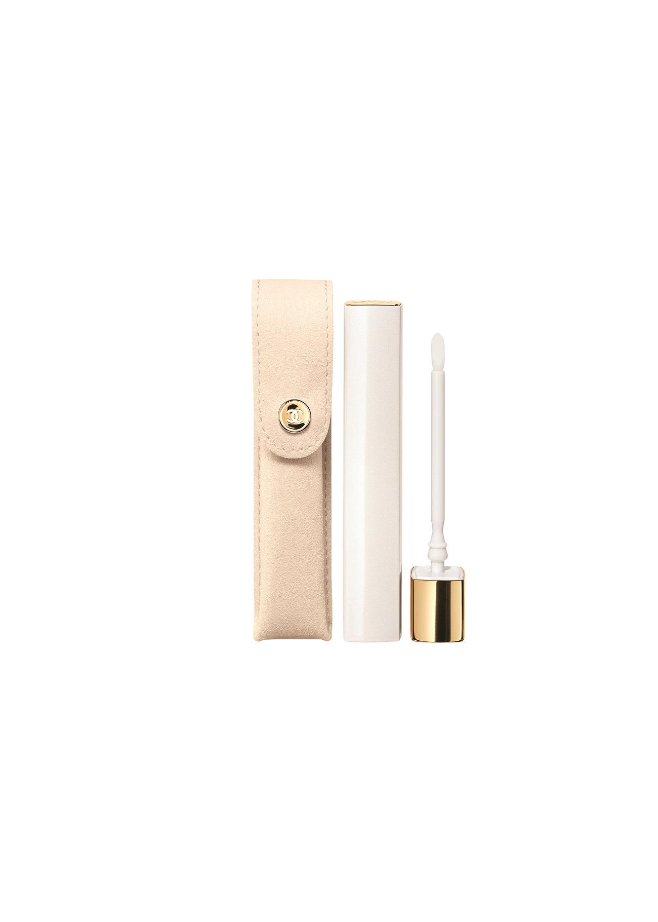 Coco Mademoiselle Touche Parfum, de Chanel