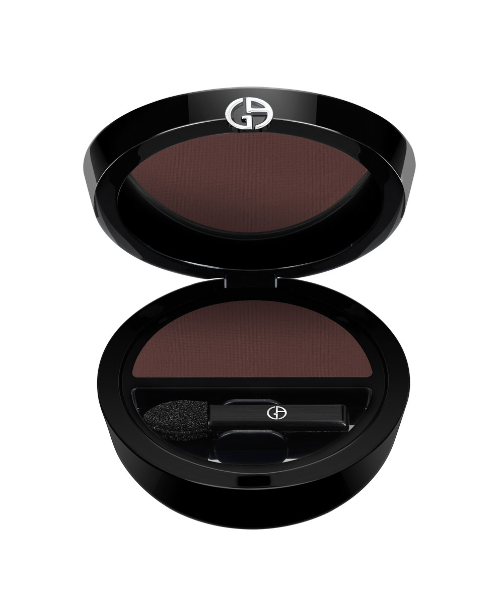 Giorgio Armani, Eyes to Kill Solo Eyeshadow nº 5.