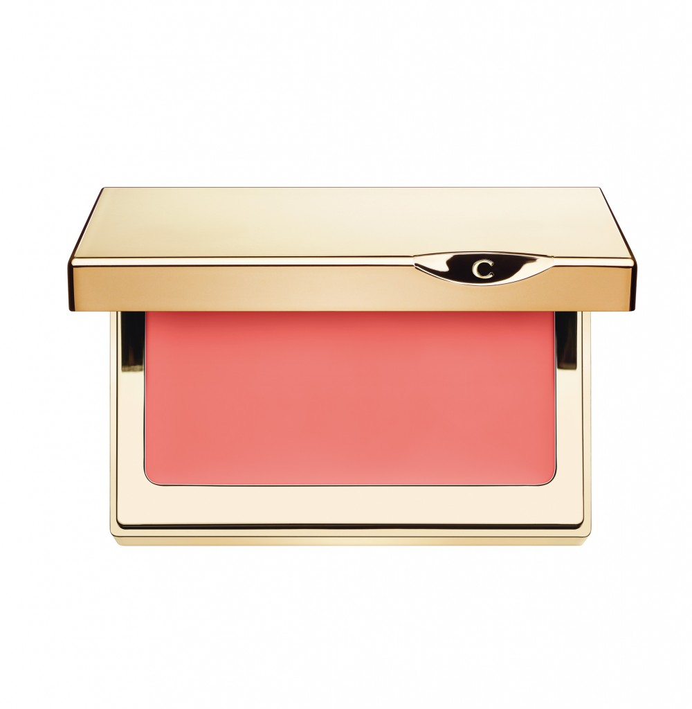 Multi Blush, de Clarins