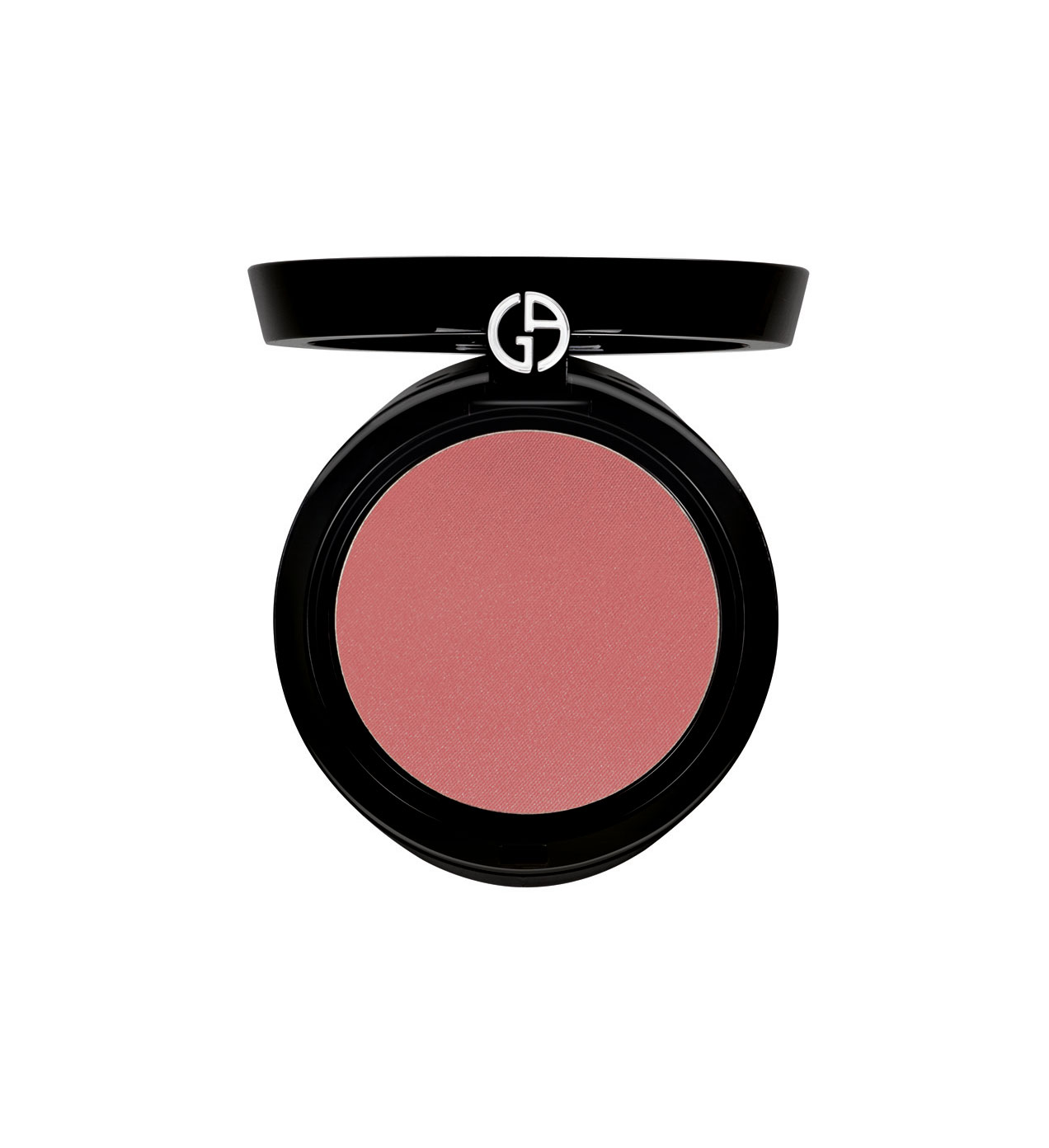 Giorgio Armani, Cheek Fabric Blush nº 506.