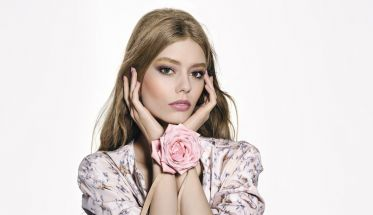 Dior primavera 2016