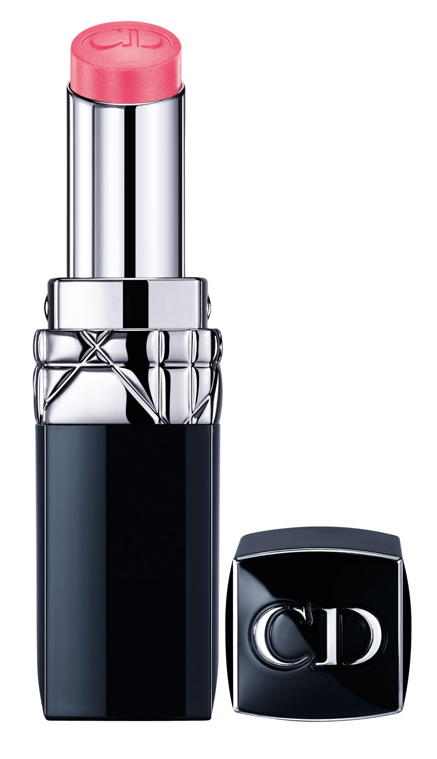 Dior Glowing Gardens. Rouge Baume 750.