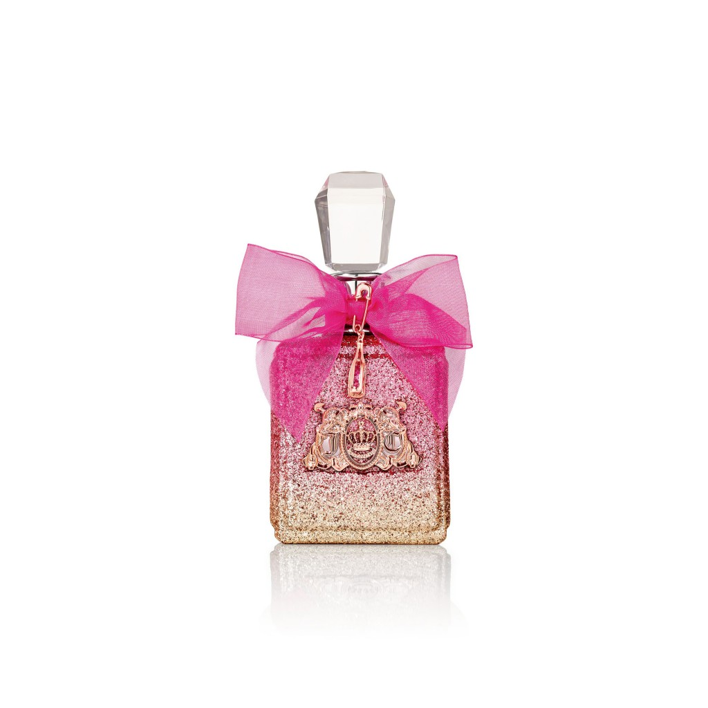 Viva la Juicy Rosé, de Juicy Couture
