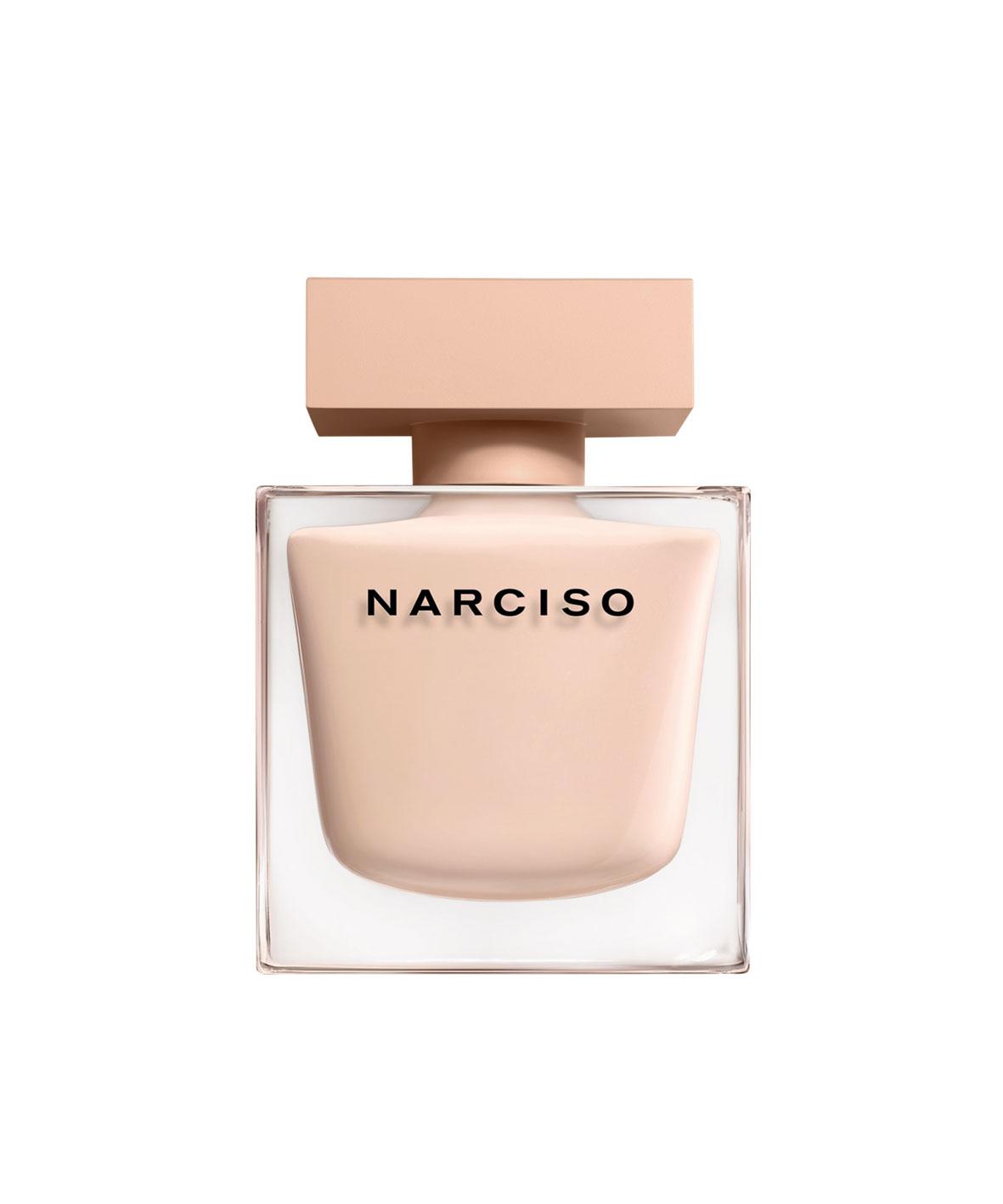 Narciso EDP Poudrée, de Narciso Rodriguez.