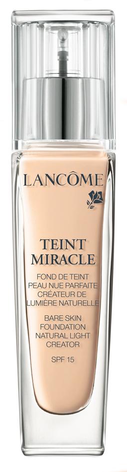 Teint Miracle, Lancôme