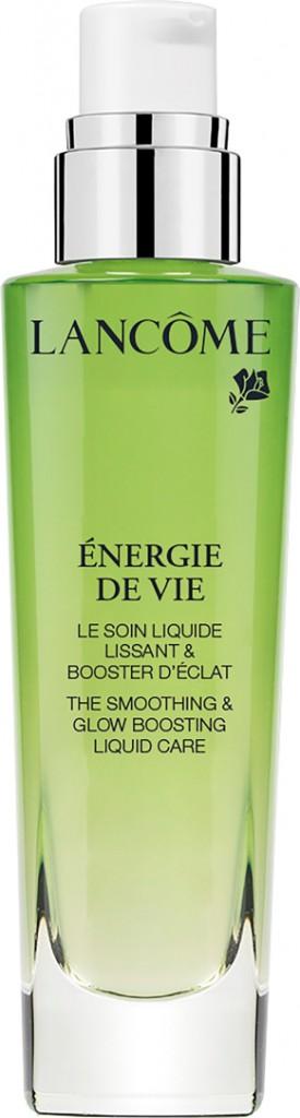 Liquid Care Ènergie de Vie, Lancôme