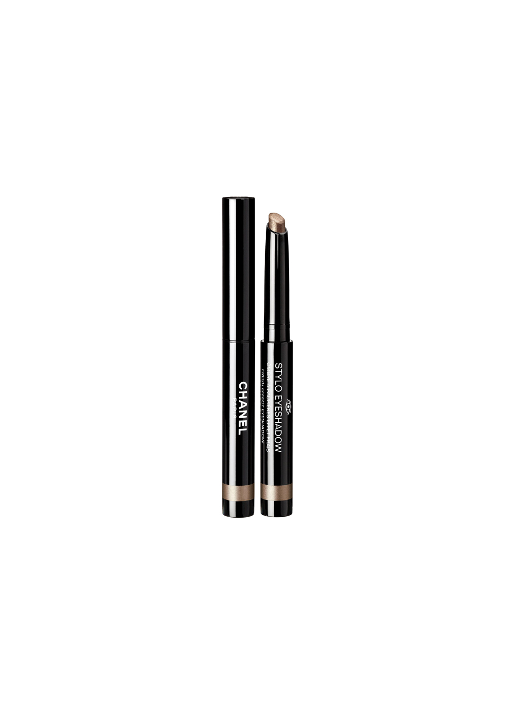 Stylo Eyeshadow, Chanel