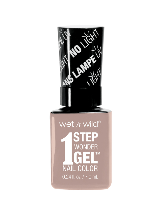 Wet n Wild Wonder Gel 1 Step