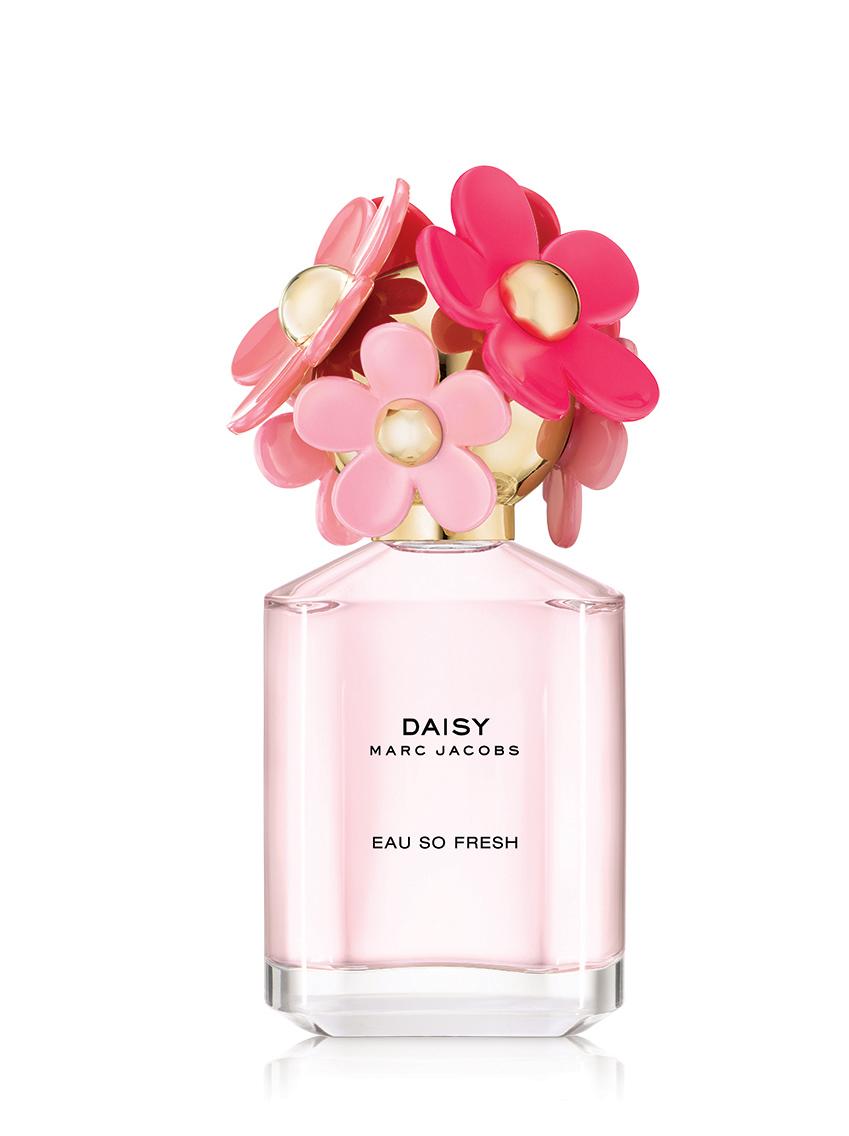 Daisy Eau So Fresh, Marc Jacobs