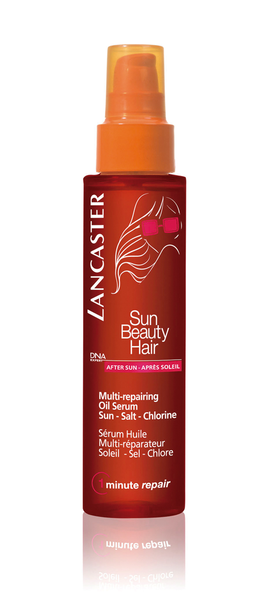 Sun Beauty Hair Lancaster