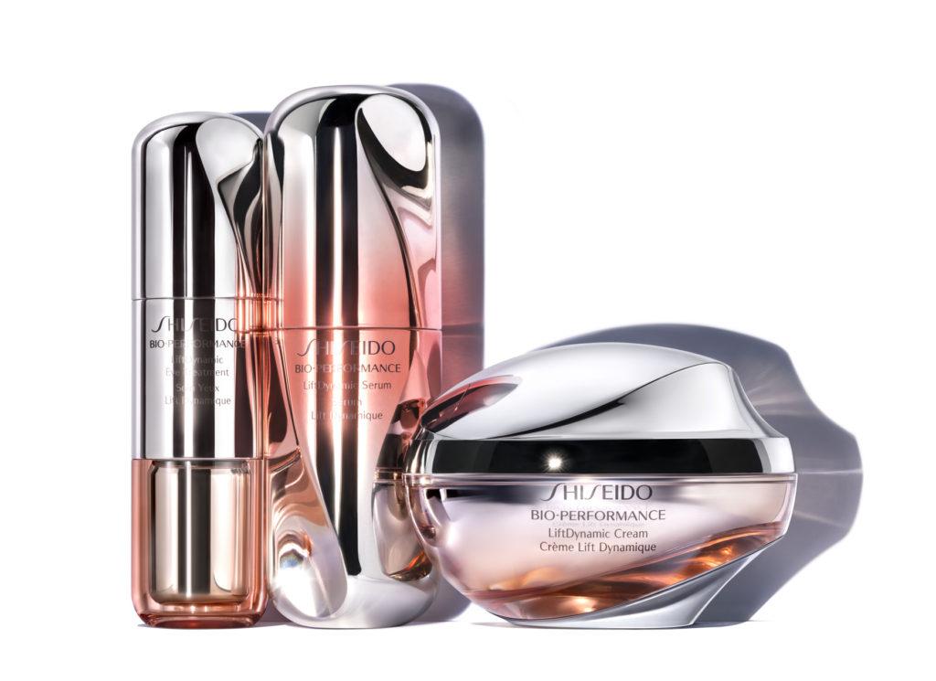 Shiseido LiftDynamic