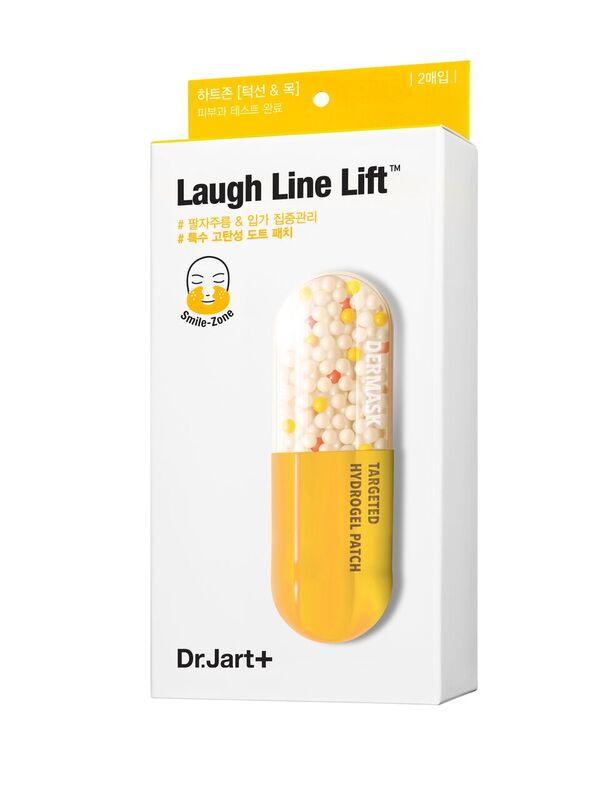 DrJart Line Lift