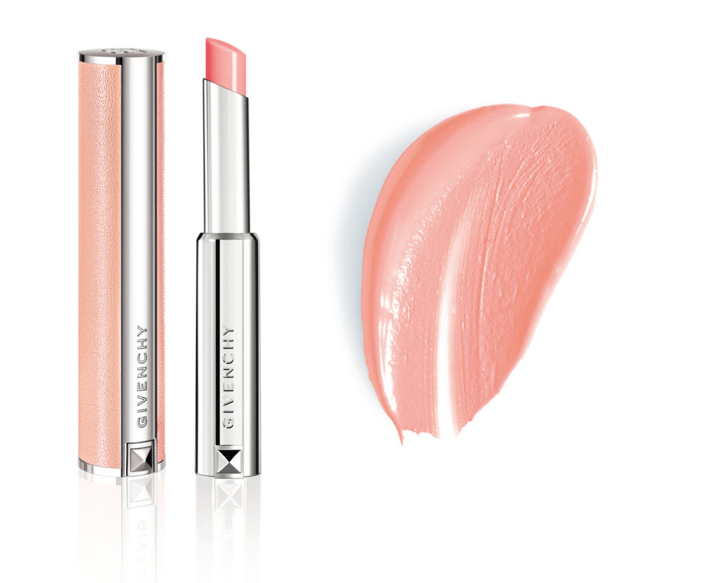 LE ROUGE PERFECTO Givenchy