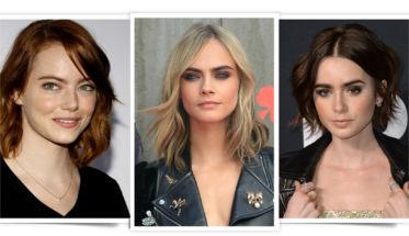 Tendencias cabello otoño 2016