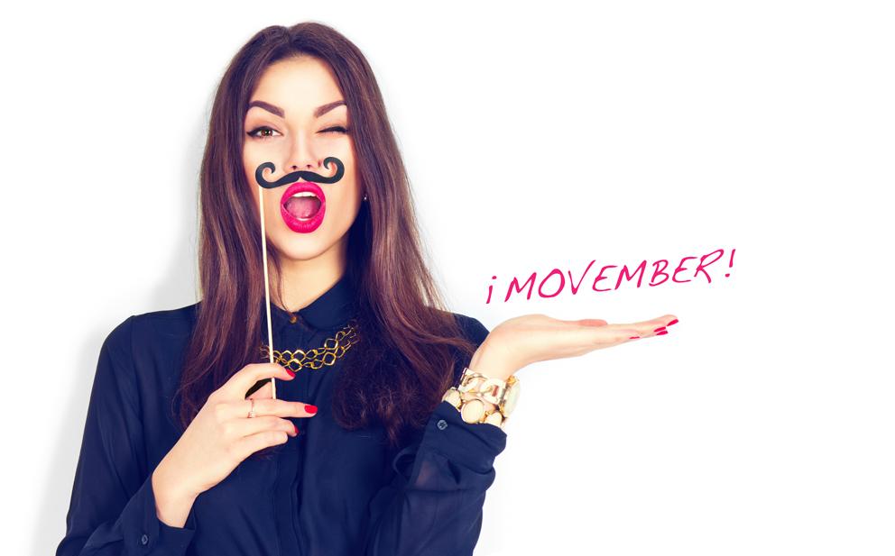 Chica-con-bigote-MOVEMBER