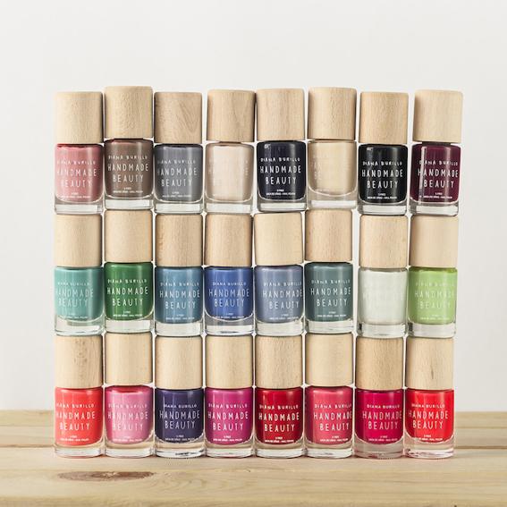 HandMade-Beauty-All-In-One-esmaltes de uñas