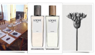 Loewe-perfumes-001