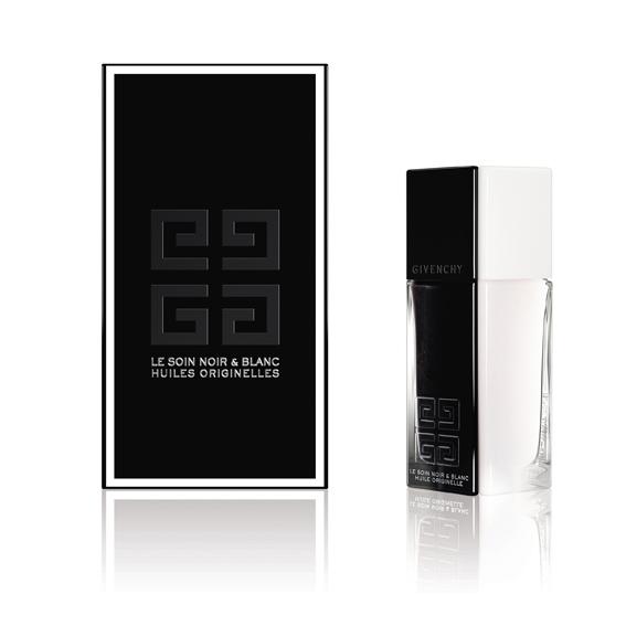 LE SOIN NOIR & BLANC Givenchy
