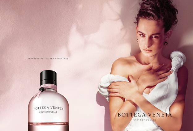 bottega-veneta_eau_sensuelle