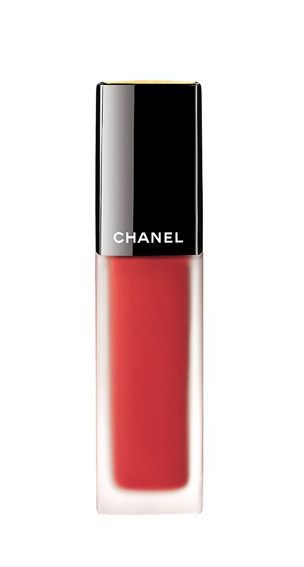 Rouge Allure Ink, Chanel