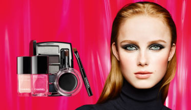 chanel-coleccion-synthetic