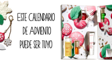 clarins-calendario-adviento-2016