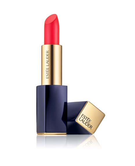 Estée Lauder Pure Color Envy