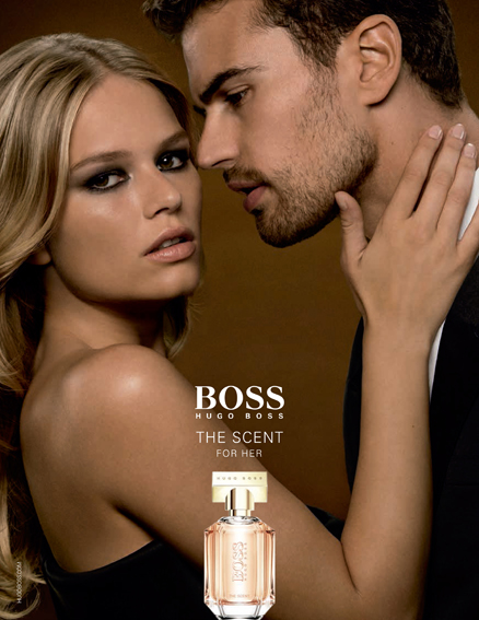 key-visual-boss-the-scent-for-her