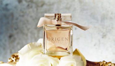 Origen, el perfume de Eva González, solo en Bodybell.