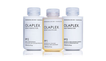 pleito entre L'Oréal y Olaplex
