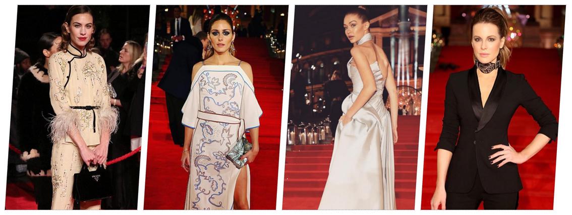 british-fashion-awards-2016