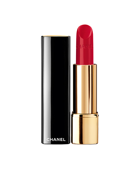 Rouge Allure Ultra Rose, Chanel