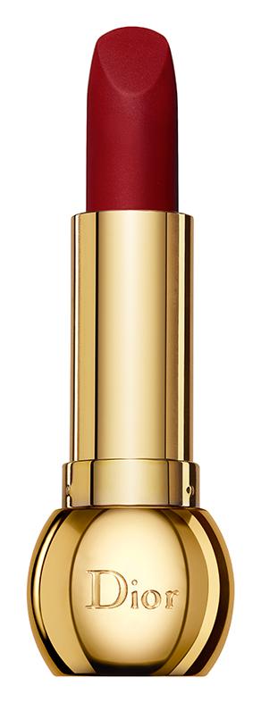 Diorific Mat 950 Splendor, Dior