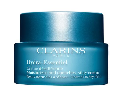 hydra-essentiel-creme-desalterante Clarins