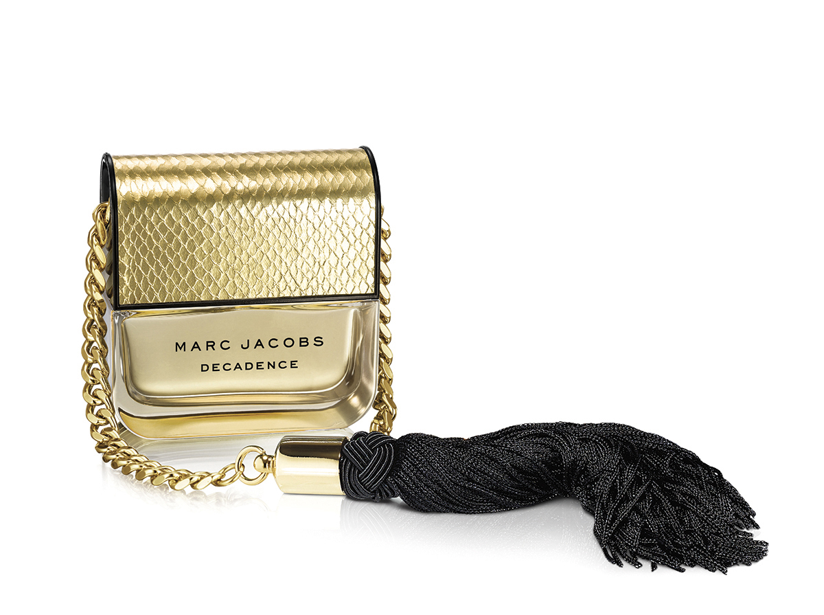 Decadence One Eight K Edition, Marc Jacobs
