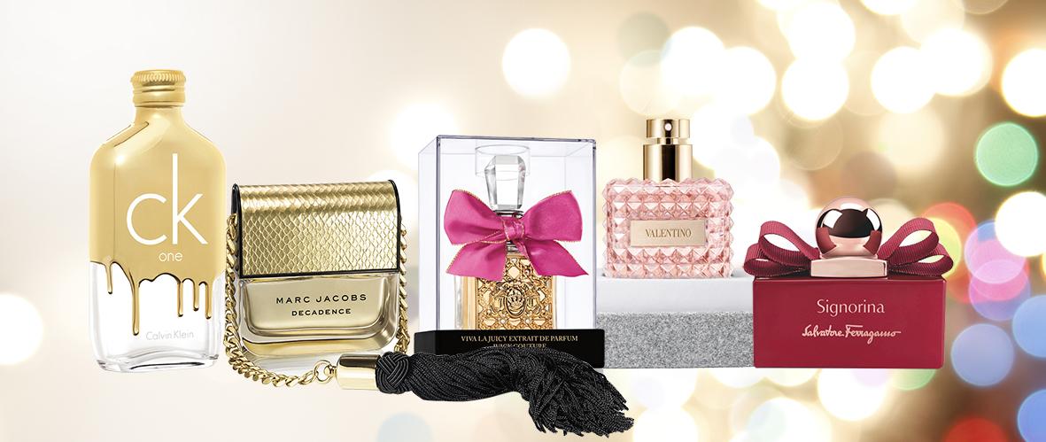 perfumes-navidad-2016