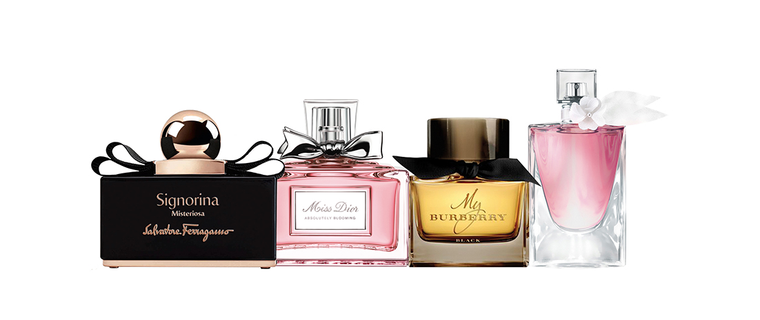 perfumes-con-lazo-2016