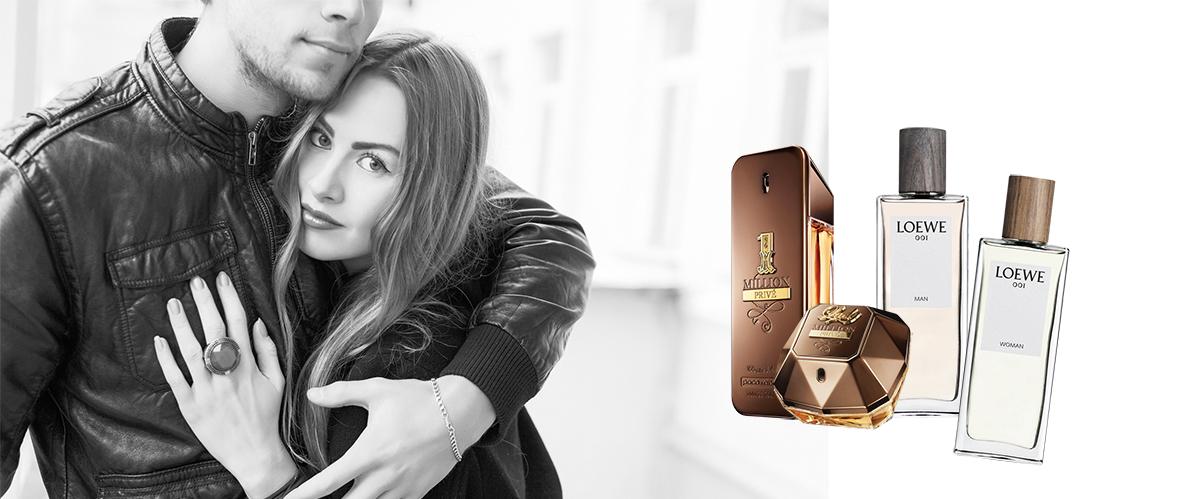 perfumes-en-pareja navidad 2016