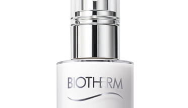 biotherm-life-plankton Sensitive Emulsion