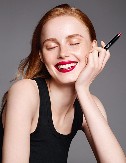 chanel-rouge-crayon