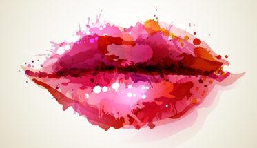 labios-borrosos-acuarela