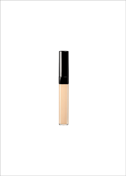 Correcteur Perfection, Chanel