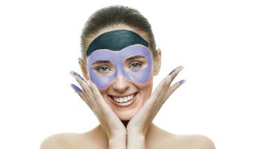 modelo-multi-mask-germaine-de-capuccini