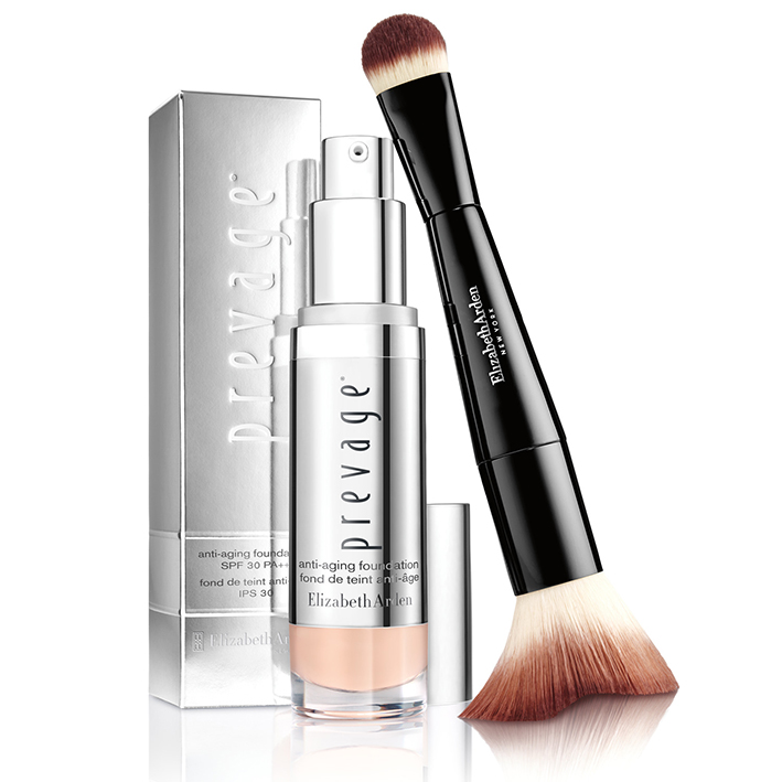 prevage-maquillaje