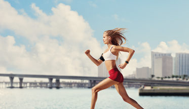 visual-body-fit-running-clarins
