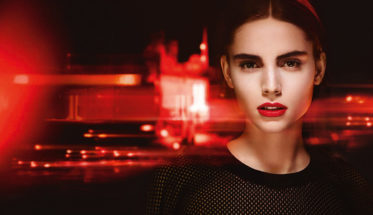 Rouge Interdit Givenchy colección 24 barras de labios