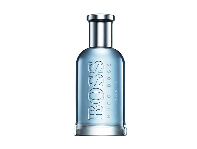 Boss Bottled Tonic, Hugo Boss