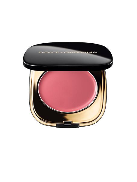 Dolce Gabbana Creamy Blush rosa carina 30