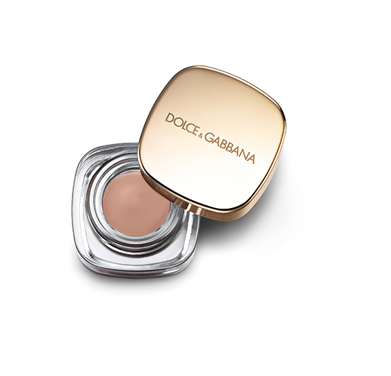 Dolce Gabbana Perfect Mono Eyeshadow, Nude 30