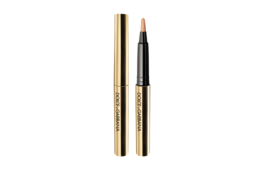 Dolce Gabbana Perfect Luminous Concealer